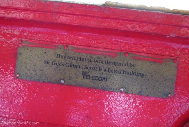 Greenwich High Road, SE10